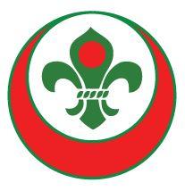 logo%20bs
